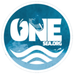Profile photo of Administrador OneSea